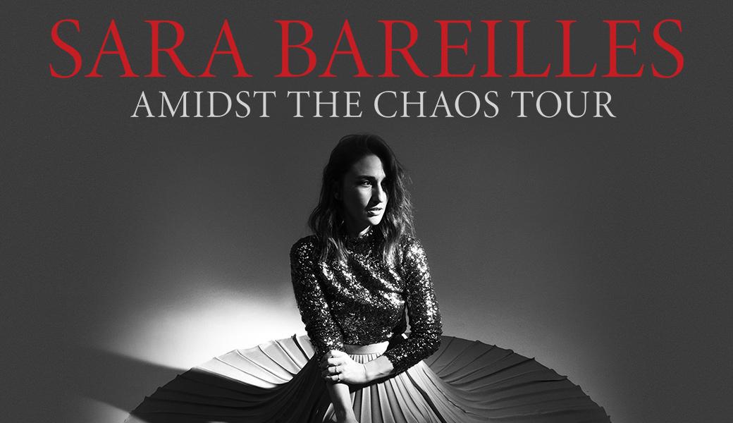 Image result for sara bareilles tour